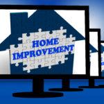 4 approachable modern home design ideas