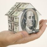 5 Questions To Ask Yourself Before Buying A Home