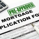 6 Reasons To Get Pre-Approved Before Looking At Homes