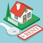 Investment Rentals: Are They Right For You?